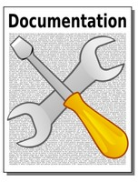 DocTools